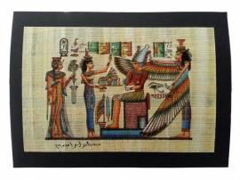 Papyrus. Nr-312 - Bild vergrößern