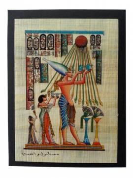 Papyrus. Nr-314 - Bild vergrößern
