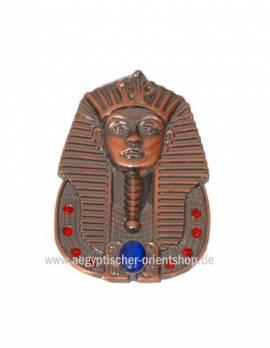 Deko-Magnete Tut-Ench-Amun. Nr, 45-988-1 - Bild vergrößern