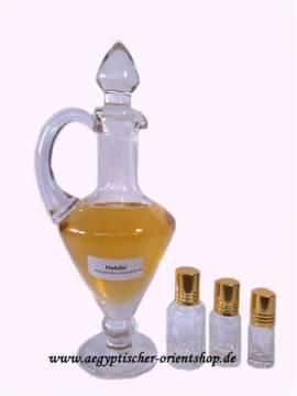 Habibi - Bild vergrößern