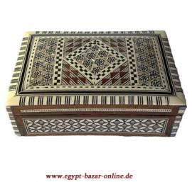 orientalische dekoration orientalische deko perlmuttboxen perlmuttschachteln. Black Bedroom Furniture Sets. Home Design Ideas