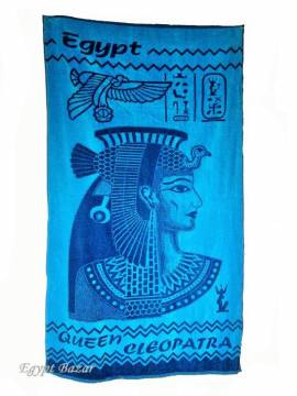 Duschtuch Kleopatra.Nr.756