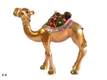 Arabische Deko Arabische Dekoration Arabische Deko