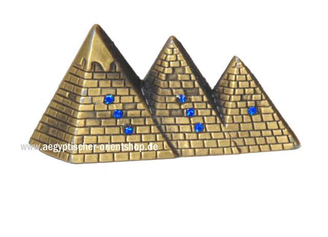 gyptische geschenke pyramiden dekoration. Black Bedroom Furniture Sets. Home Design Ideas