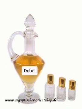 Dubai Duft