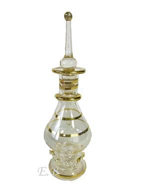 flakons gyptische flakons orientalische parfum flakons g nstig bestellen gyptischer shop. Black Bedroom Furniture Sets. Home Design Ideas
