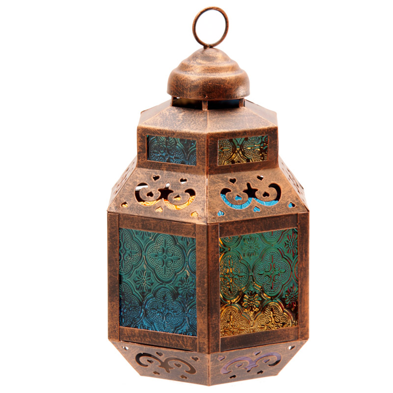 orientalische laterne fantasia arabische laterne u kerzen laternen. Black Bedroom Furniture Sets. Home Design Ideas