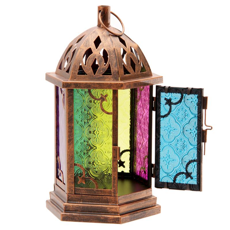 orientalische laterne orientalische kerzen laternen. Black Bedroom Furniture Sets. Home Design Ideas